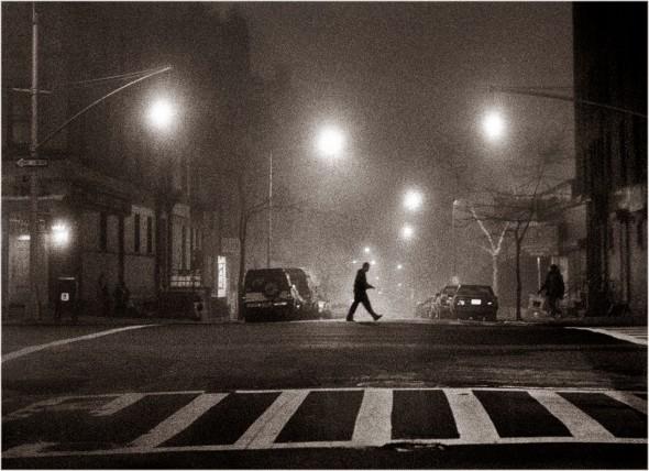 5am-fog
