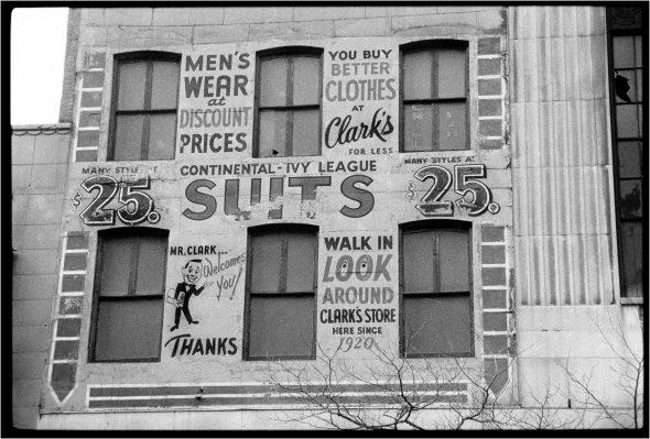 25-suits-8000-1985-print-copy