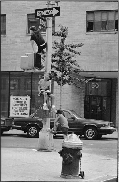 kids-climbing-matt-weber