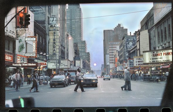 42d-St-Sunset!-RGB-1985 copy