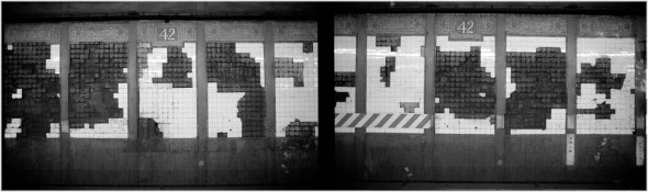 times-sq-subway-matt-weber