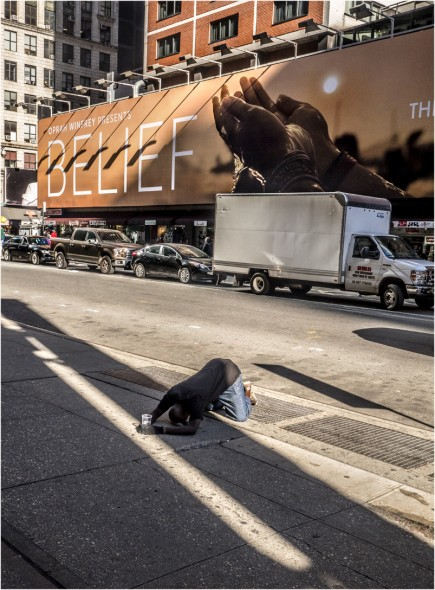 **BELIEF-Pray-Homeless-3 copy
