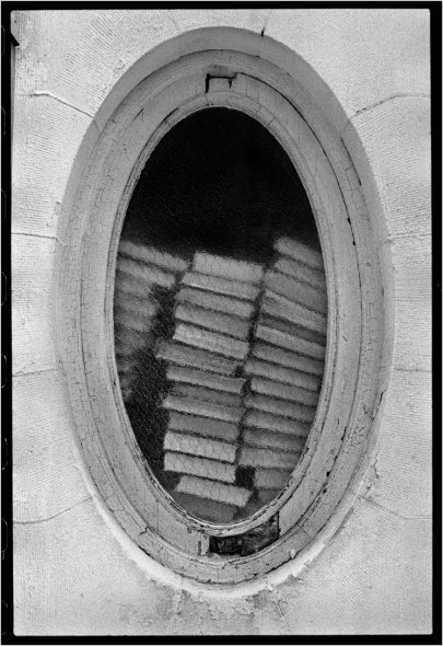 books-window-1996-print-copy