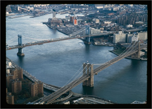 Brooklyn-Bridge-WTC-1995-350mm copy