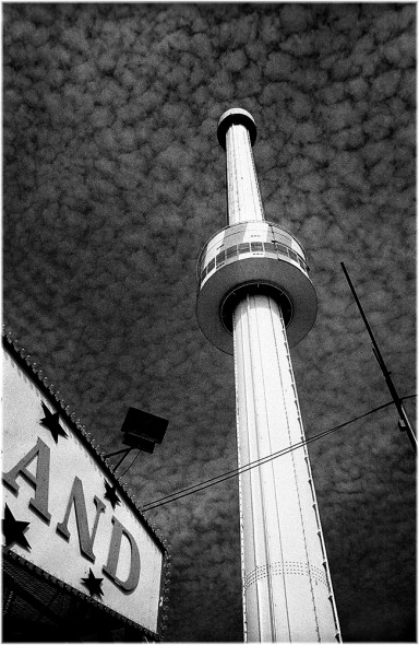 **Coney-AstroTower! copy