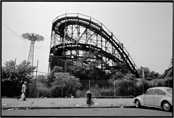 volkswagen bug  matt weber  york photography store