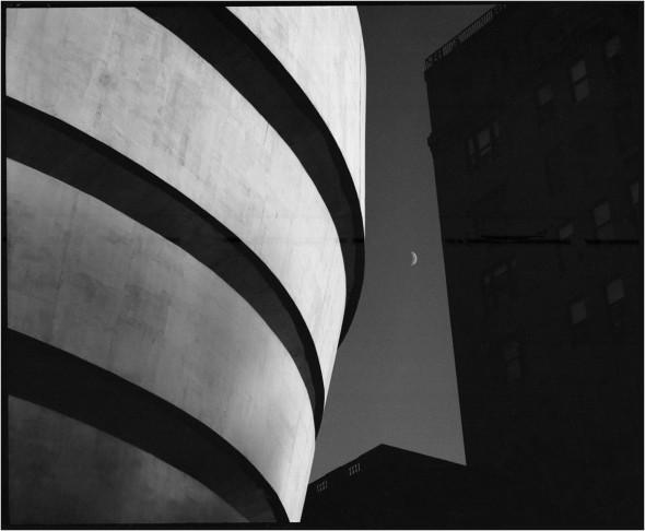 Guggenheim-Moon-matt-weber