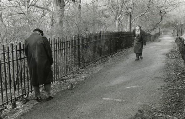 Harry-Riverside-1996copy