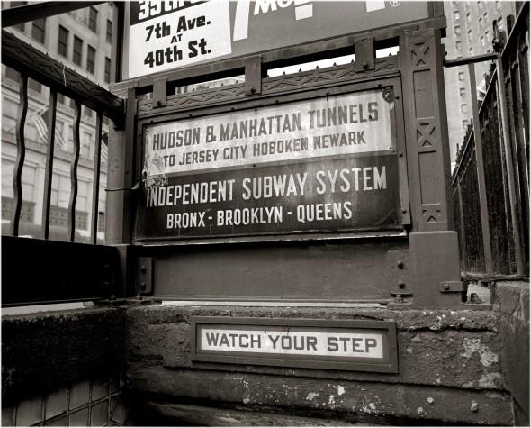 hudson-hoboken-path-trains
