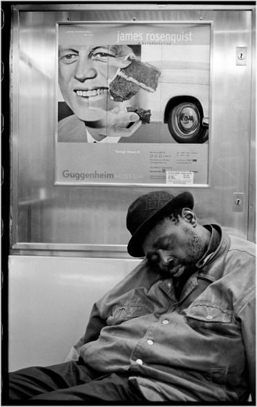 JFK-homeless-man