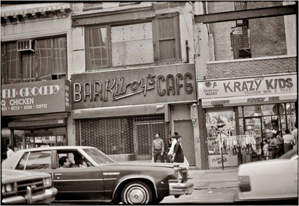 KILROY's-BAR-neon-1985 copy