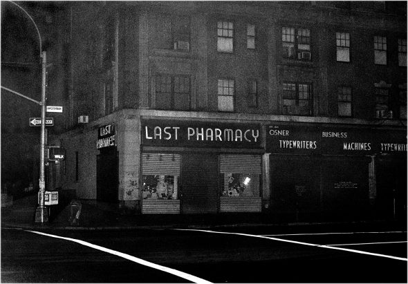 LastPharmacy-Neon-1985 copy