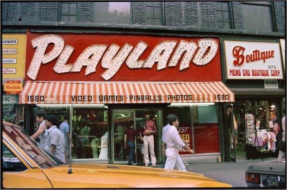 playland-rgb-1985-print-copy