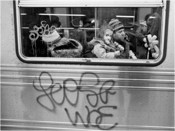 subway-grafitti