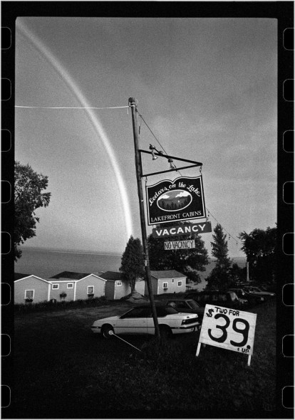 rainbow-lake-champlain