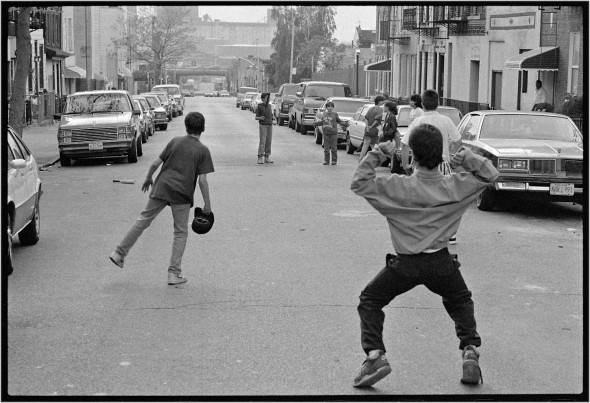 stickball-brooklyn