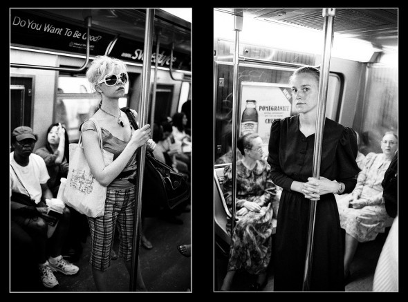 subway-women