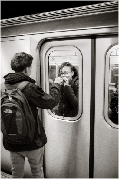 subway-Lovers