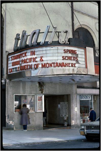 THALIA-Stanwyck-1986 copy
