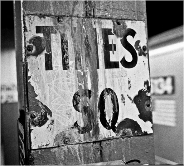 Times-square-subway-sign
