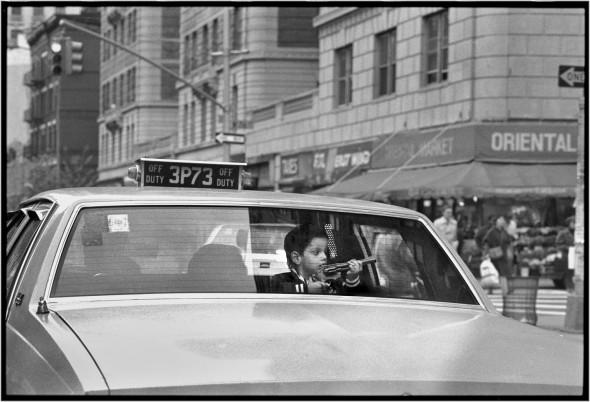 gun-boy-taxi