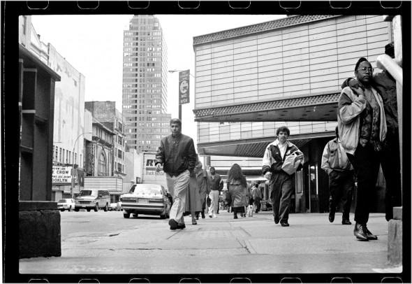 42dstreet-times Sq-1993