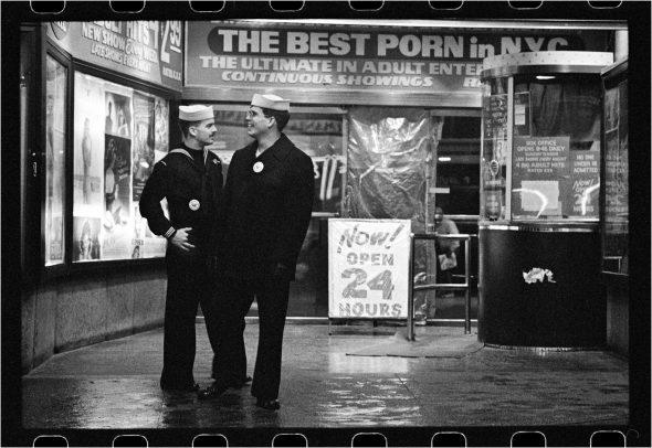 TimesSq-Porn-2-Sailors-1989 copy