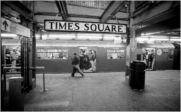 times-square-subway