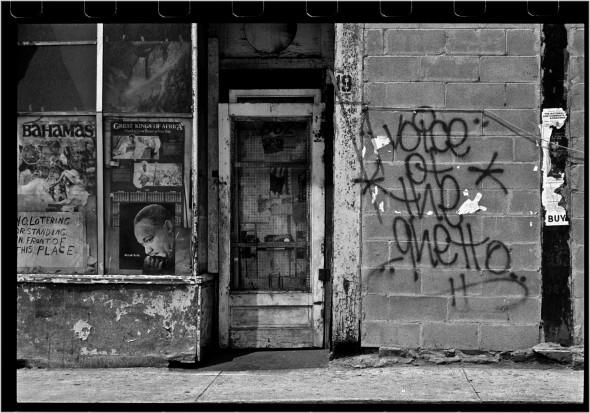 harlem-grafitti-matt-weber