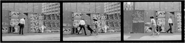 West55thSt-Attack-Triptych-8000 copy