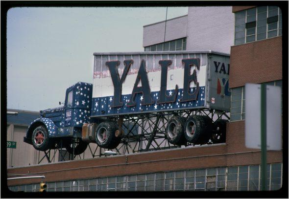 YALE-TRUCK-RGB-1986 copy