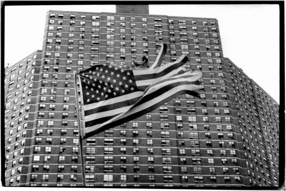 american-flag-harlem-projects
