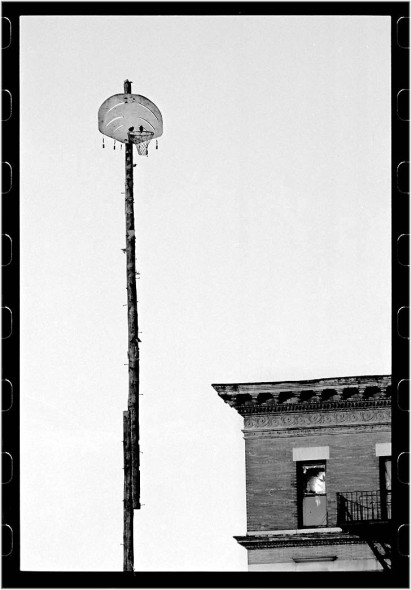 basketball-Harlem