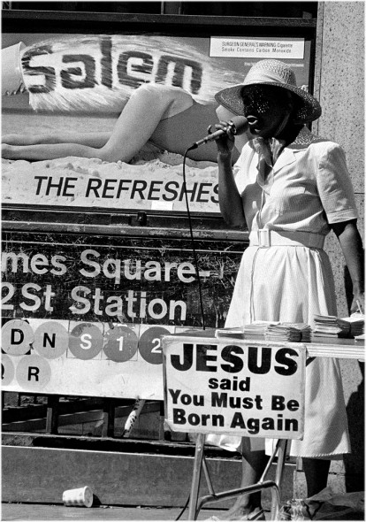 jesus-christ-matt-weber