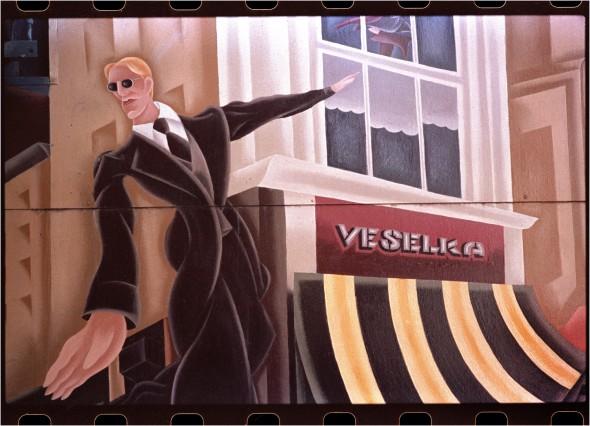 post-Veselka-RGB-1985 copy