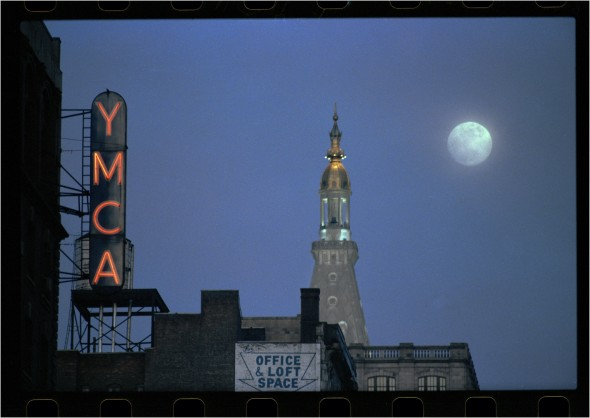 post-YMCA-NEON-MOON-1985 copy