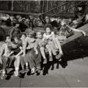 Playground 2012