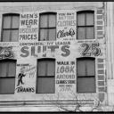 $25 SUITS 1985