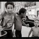 Spanish Harlem  1988