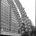 Balloons 1988