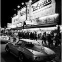 Corvette Stingray @ Nathan's 2008