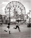 Coney Island 2019