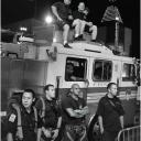 New York's Bravest 2013