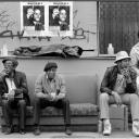 Double X Harlem 1986