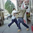 Bodega Fight 2010