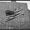 """Old Glory"" Harlem"