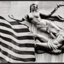 Untitled 1989