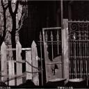 Harlem Gate 1986