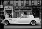 Lenox Lounge 1985