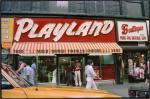 PLAYLAND 1985